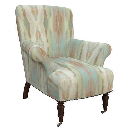 Cerro Barrington Chair