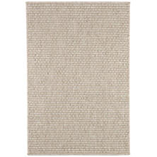 Basil Wheat Indoor/Outdoor Custom Rug