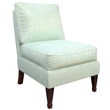 Beads Dark Sky Eldorado Chair