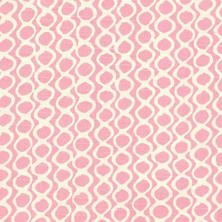 Beads Pink Swatch