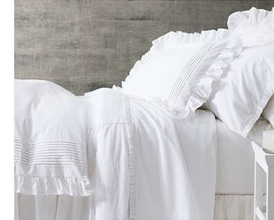 Year-Round Bedding Tips