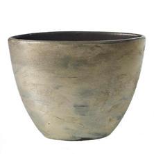 Belize Vase
