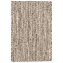 Bella Oak Woven Wool Rug