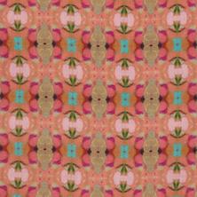 Bellwood Fabric