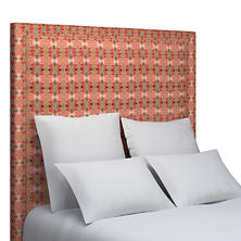 Bellwood Stonington Headboard