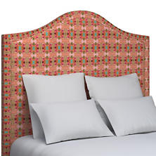 Bellwood Westport Headboard