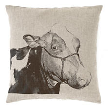 Bessie Decorative Pillow