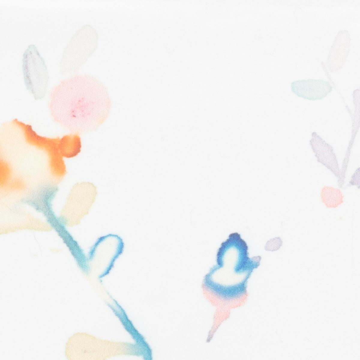 Blossom Swatch