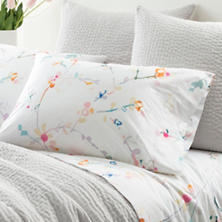 Blossom Pillowcases