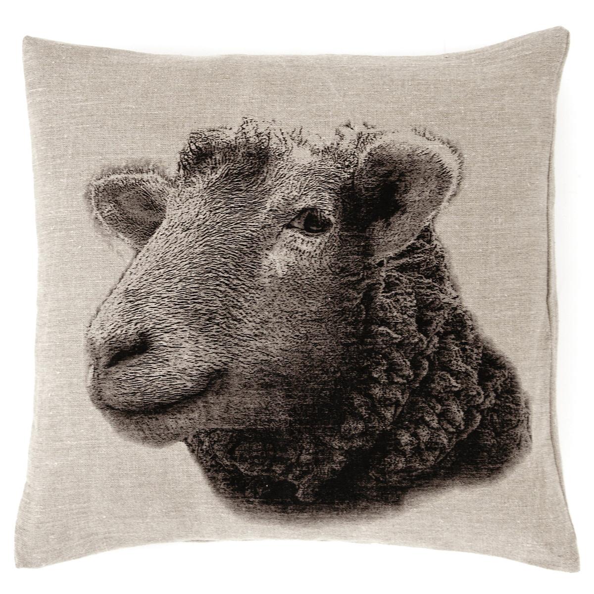 Bonnie Decorative Pillow