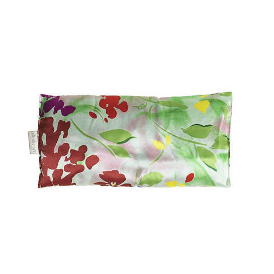 Bouquet Eye Pillow