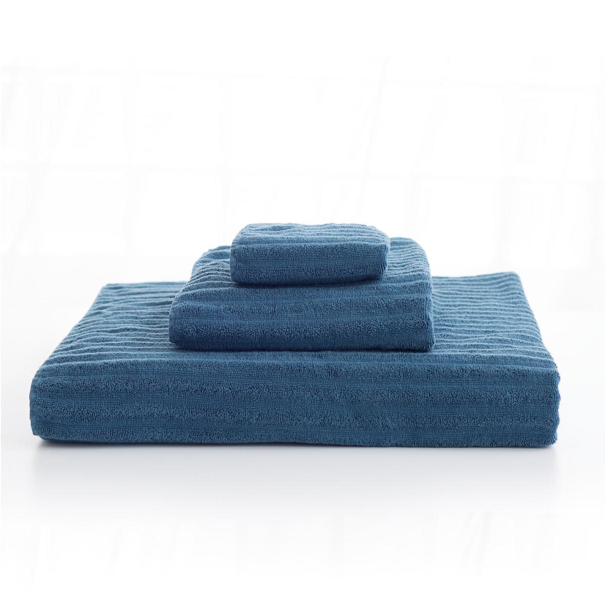 Boyfriend Aegean Towel