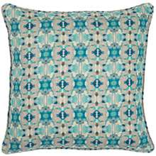 Breezewood Linen Decorative Pillow