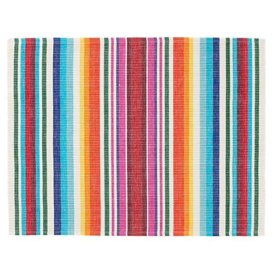 Brighton Stripe Placemat