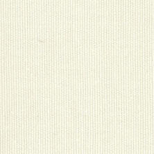 Bruna Ivory Slipcover Swatch