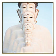 Buddha Buddies Art