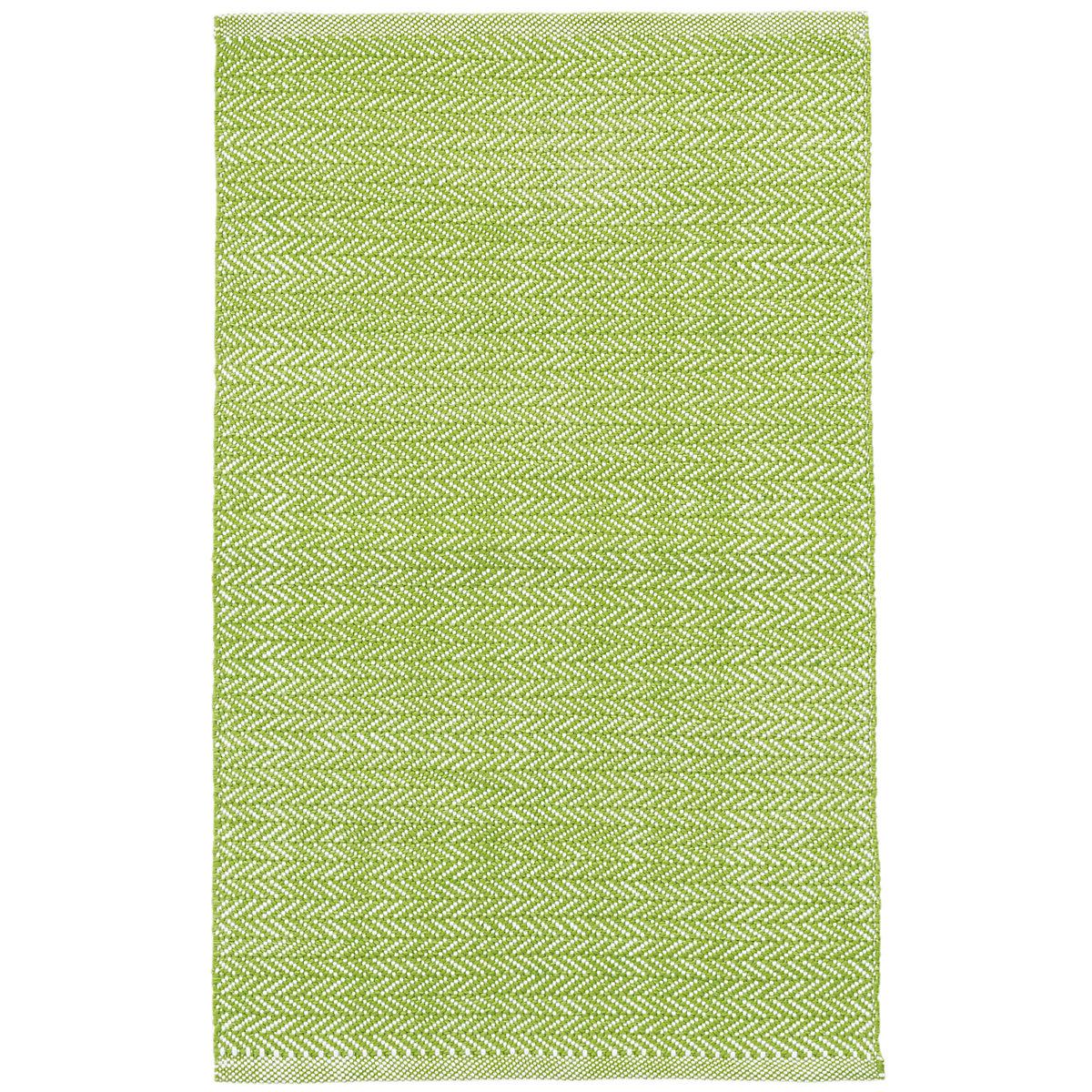 Herringbone Rugs, Area Rugs and Carpets | Dash & Albert
