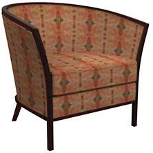 Airlie Bijou Chair