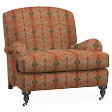 Airlie Litchfield Chair