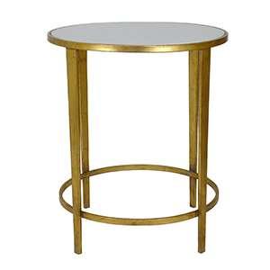 Thalia Side Table