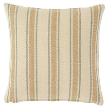 Cambridge Ocean Indoor/Outdoor Pillow