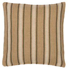 Cambridge Pine Indoor/Outdoor Pillow