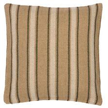 Cambridge Pine Indoor/Outdoor Pillow