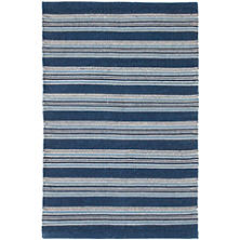 Cameroon Indoor/Outdoor Rug