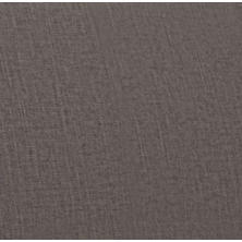 Canvasuede Charcoal Fabric