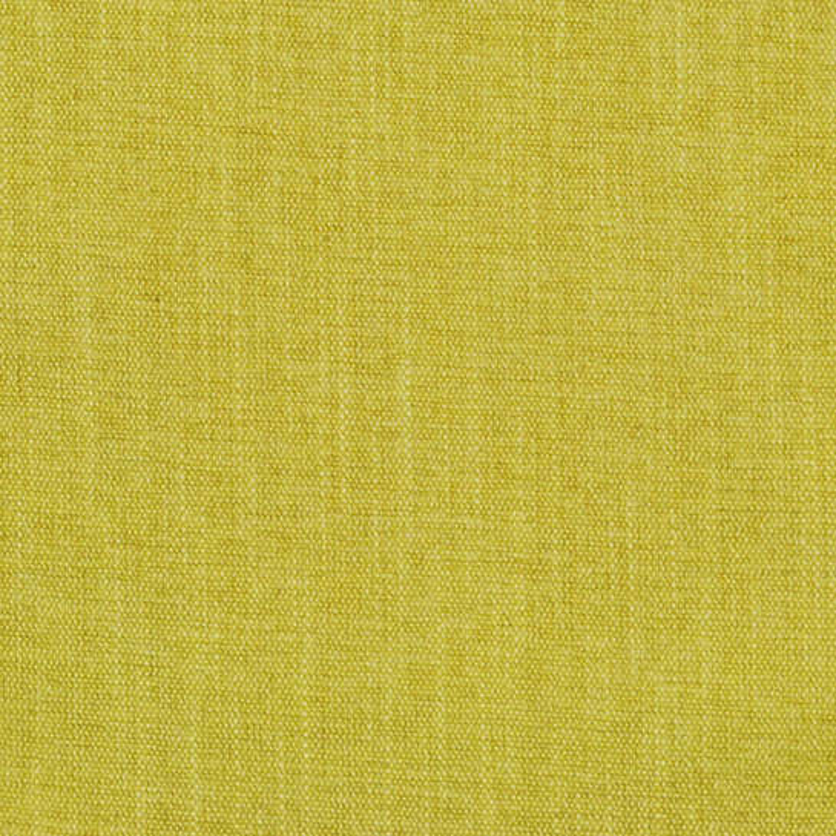 Canvasuede Citrus Fabric