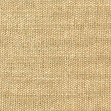 Canvasuede Wheat Swatch