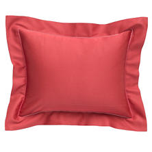 Carina Valenza Decorative Pillow