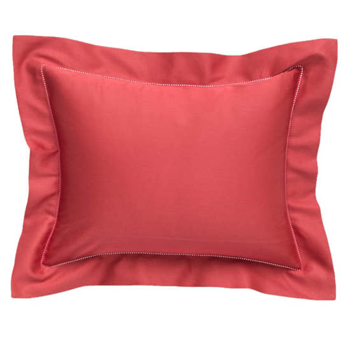 Carina Valenza Decorative Pillow