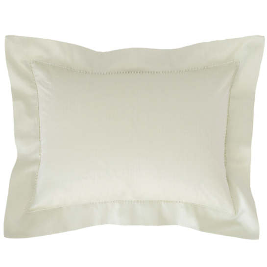 Carina Verde Decorative Pillow