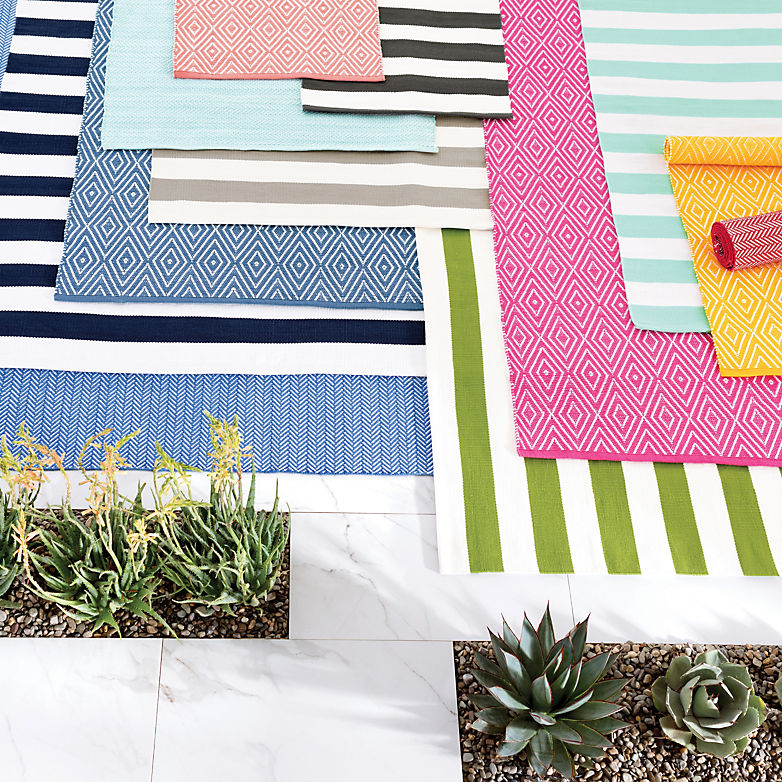 7 Essentials for the Perfect Summer Picnic | Annie Selke's Fresh American Style