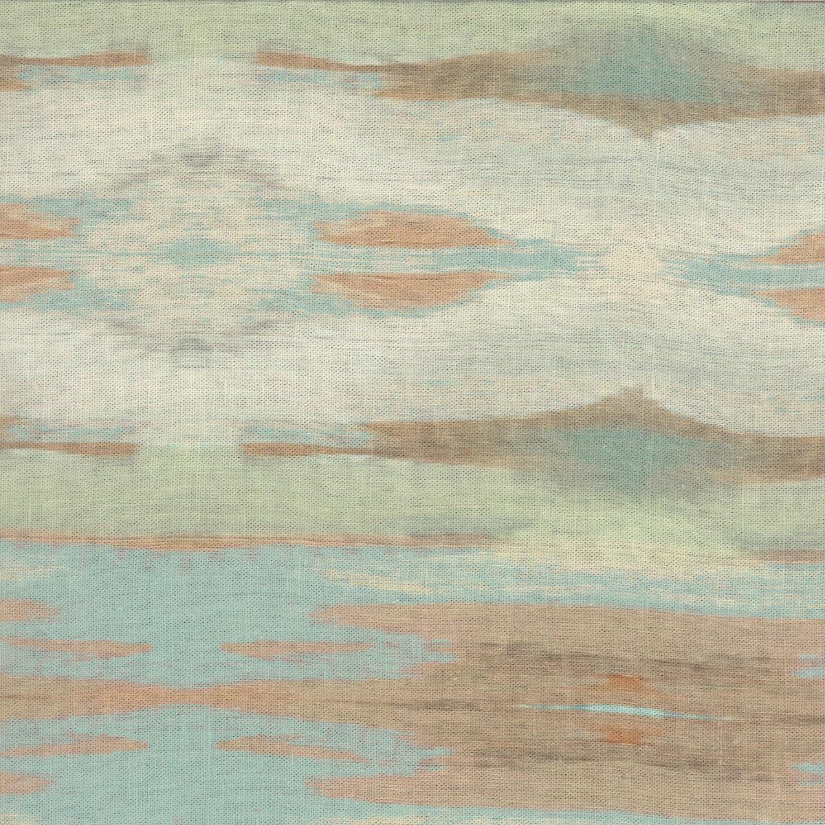 Cerro Fabric
