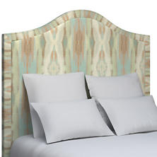 Cerro Westport Headboard
