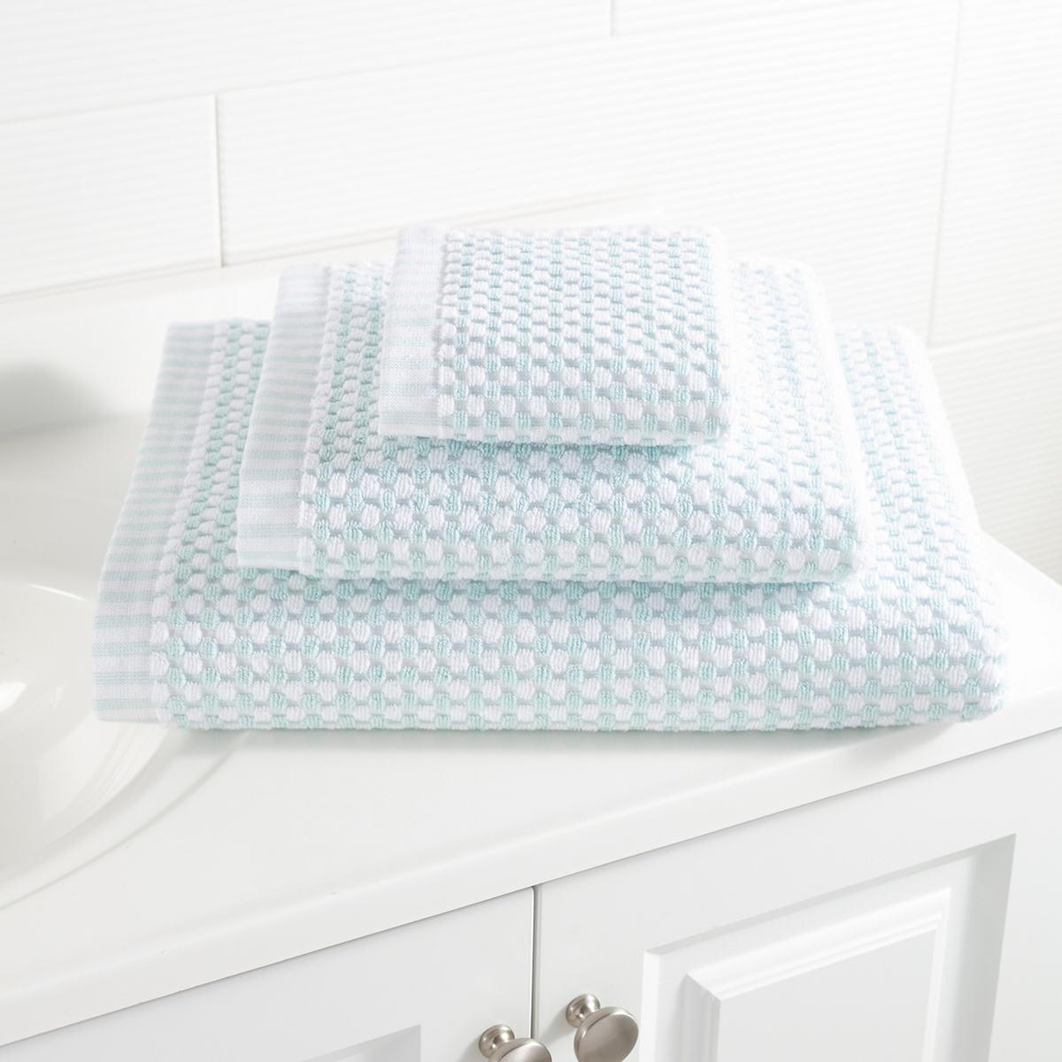 Ceylon Sky Towel