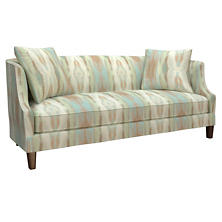 Cerro Cheshire Sofa