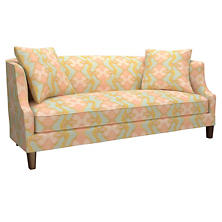 Allium Cheshire Sofa