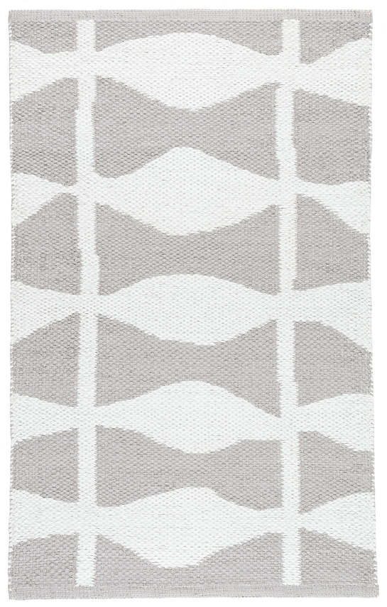 Circuit Grey Indoor/Outdoor Rug
