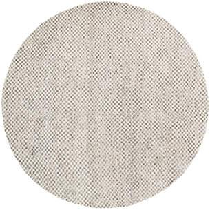 8 Round Area Rugs Carpets By Dash Albert Annie Selke