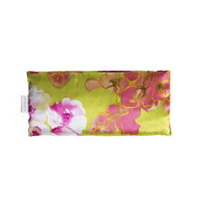Citrus Garden Eye Pillow