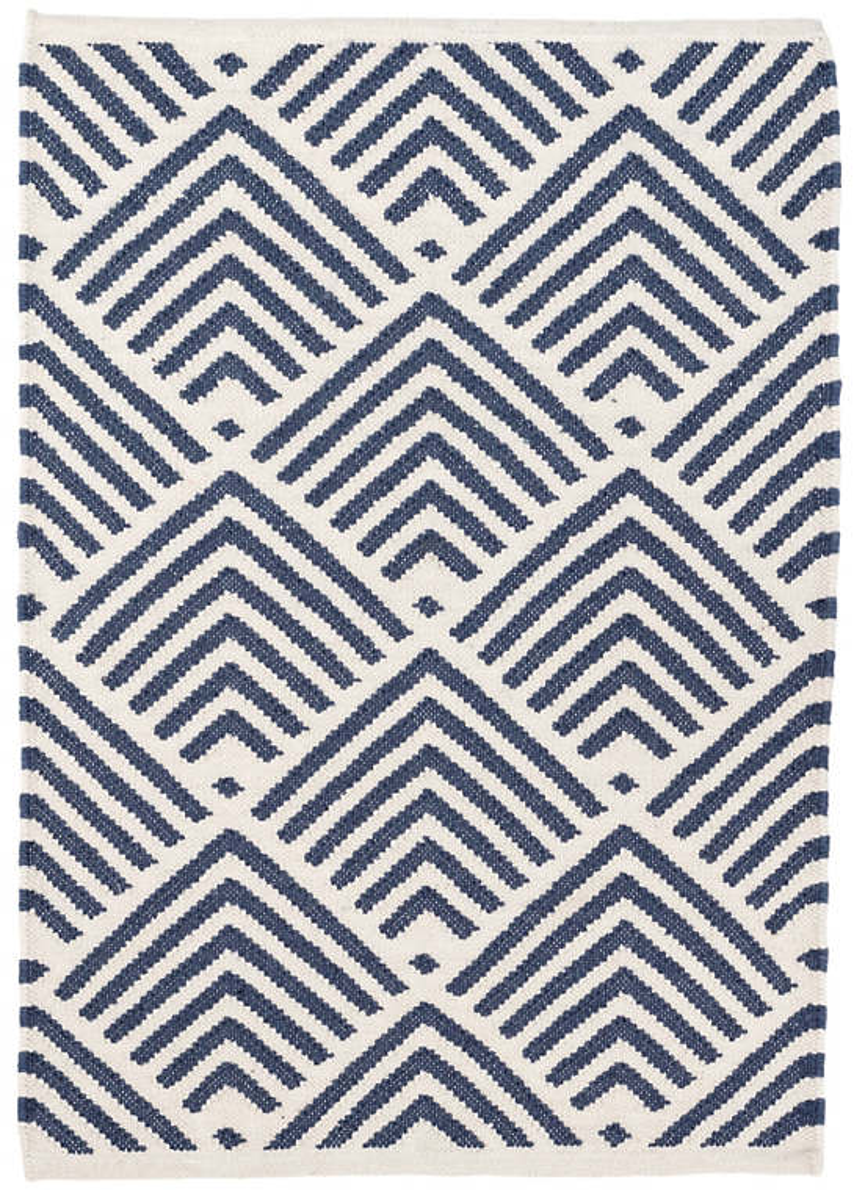 navy outdoor rug. Cleo Navy Indoor/Outdoor Rug Outdoor G