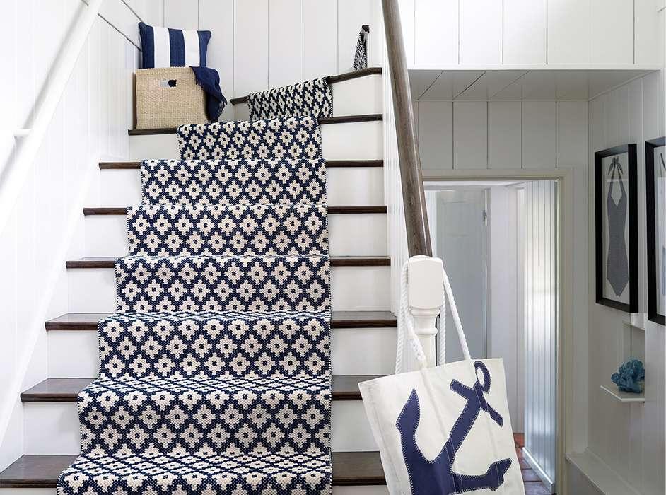 Samode Staircase