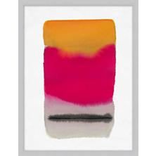 Colorbands Art