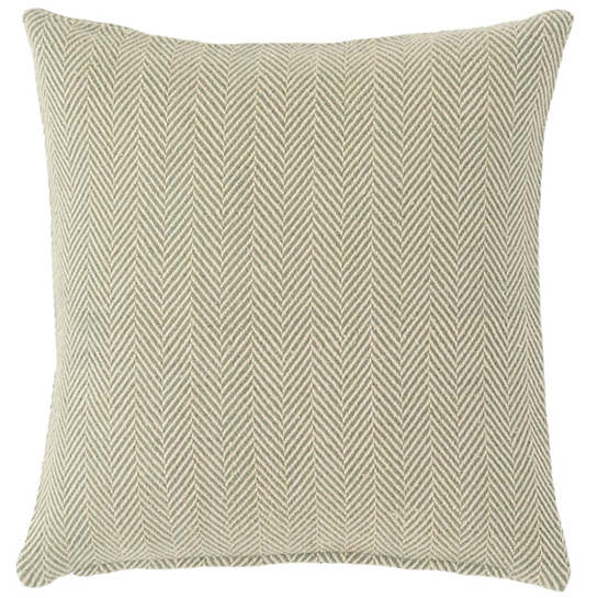 Concord Ocean Indoor/Outdoor Pillow