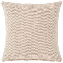 Concord Pink Indoor/Outdoor Pillow