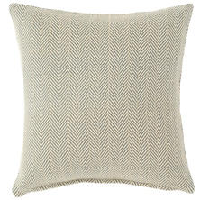 Concord Swedish Blue Indoor/Outdoor Pillow