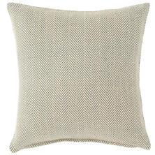 Concord Swedish Blue Indoor/Outdoor Pillow
